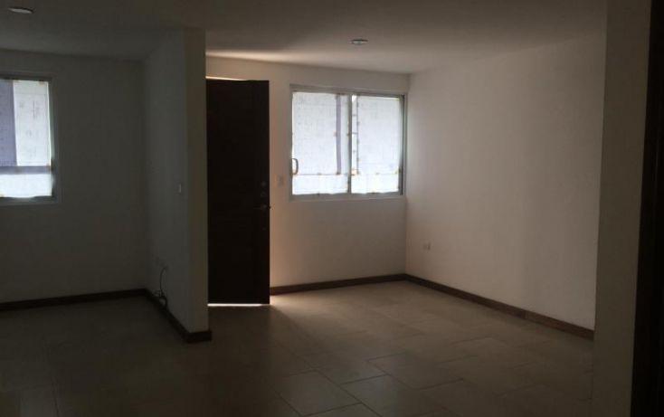 Foto de departamento en renta en, camino real, san pedro cholula, puebla, 1723376 no 12