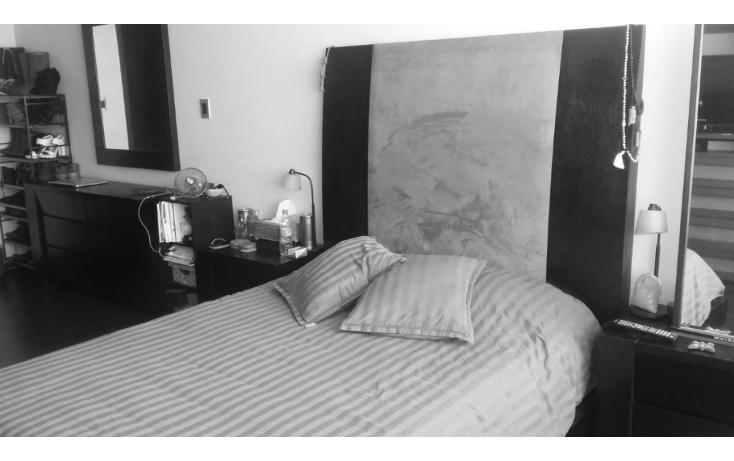 Foto de departamento en renta en  , camino real, san pedro cholula, puebla, 2029696 No. 03