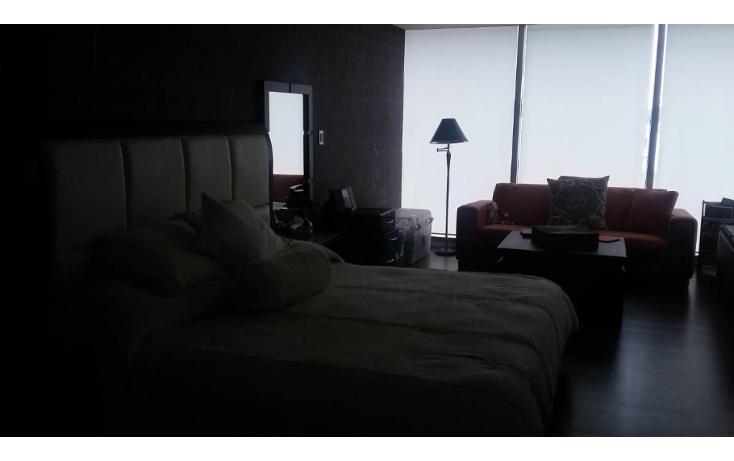 Foto de departamento en renta en  , camino real, san pedro cholula, puebla, 2029696 No. 04
