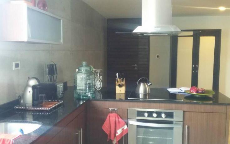 Foto de departamento en renta en, camino real, san pedro cholula, puebla, 2029696 no 07