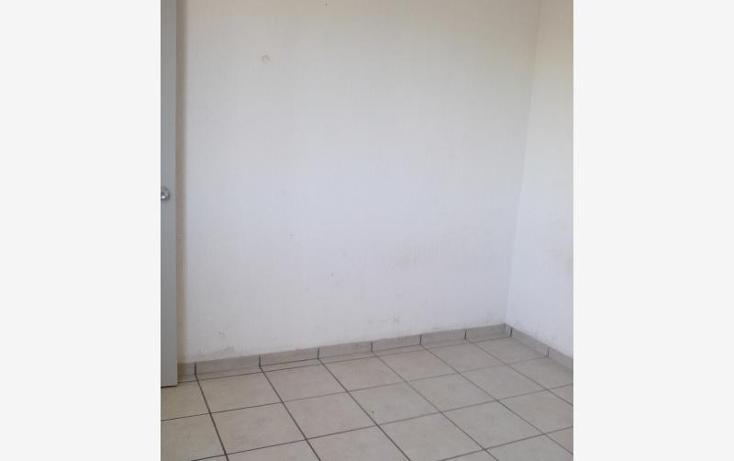 Foto de casa en venta en  , camino real, tala, jalisco, 1846650 No. 02