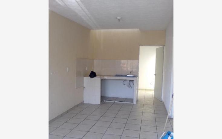 Foto de casa en venta en  , camino real, tala, jalisco, 1846650 No. 03