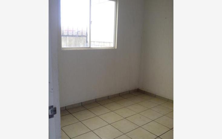 Foto de casa en venta en  , camino real, tala, jalisco, 1846650 No. 04