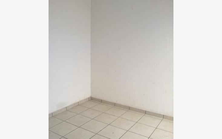 Foto de casa en venta en  , camino real, tala, jalisco, 1846650 No. 07