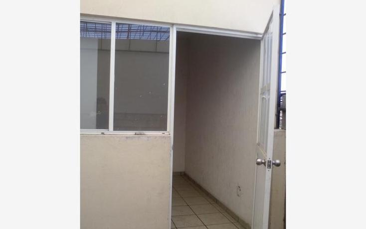 Foto de casa en venta en  , camino real, tala, jalisco, 1846650 No. 08