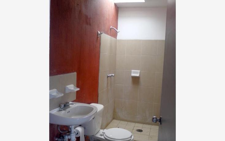 Foto de casa en venta en  , camino real, tala, jalisco, 1846650 No. 09