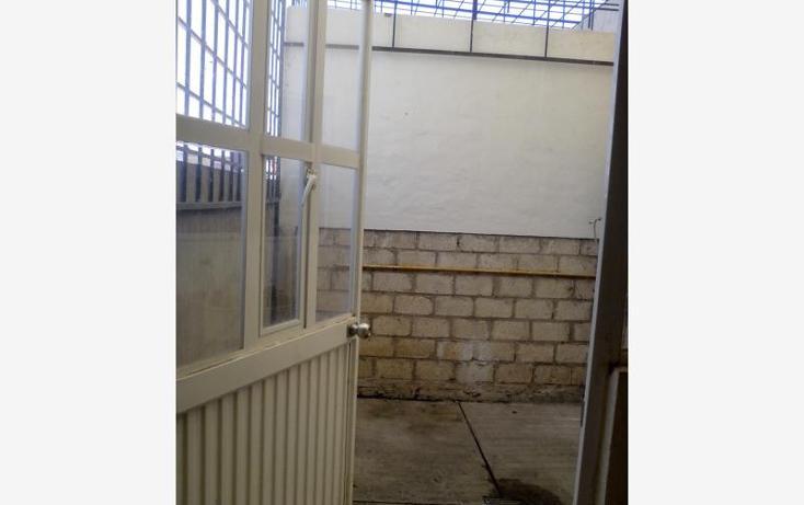 Foto de casa en venta en  , camino real, tala, jalisco, 1846650 No. 10