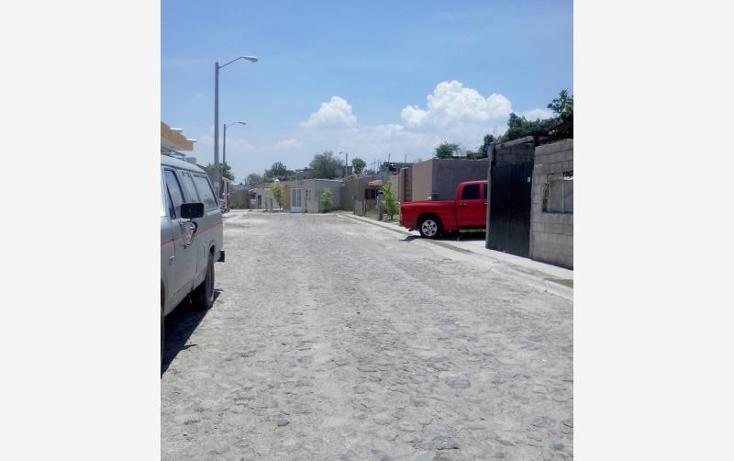 Foto de casa en venta en  , camino real, tala, jalisco, 1846650 No. 12