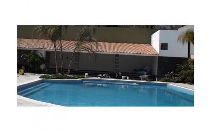 Foto de casa en condominio en venta en camino real, tezoyuca, emiliano zapata, morelos, 578280 no 01