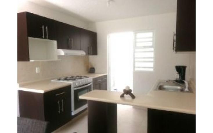 Foto de casa en condominio en venta en camino real, tezoyuca, emiliano zapata, morelos, 578280 no 02