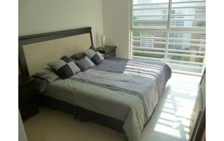 Foto de casa en condominio en venta en camino real, tezoyuca, emiliano zapata, morelos, 578280 no 03