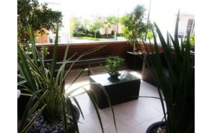 Foto de casa en condominio en venta en camino real, tezoyuca, emiliano zapata, morelos, 578280 no 04