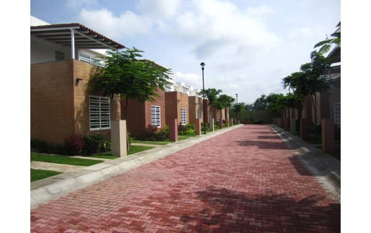 Foto de casa en condominio en venta en camino real, tezoyuca, emiliano zapata, morelos, 578280 no 05