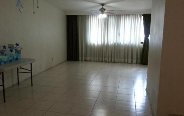 Foto de casa en venta en  , camino real, zapopan, jalisco, 1259783 No. 02