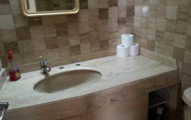Foto de casa en venta en  , camino real, zapopan, jalisco, 1259783 No. 03