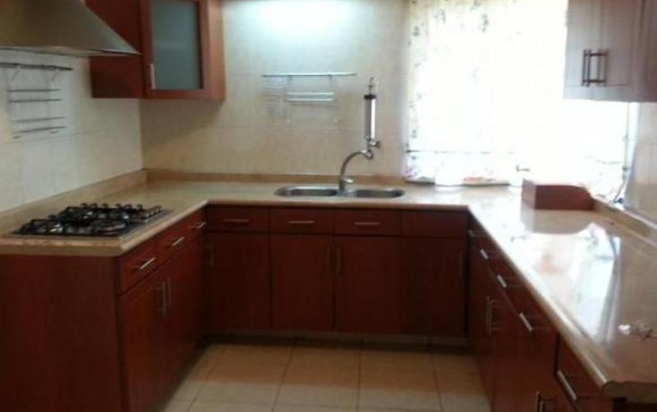 Foto de casa en venta en  , camino real, zapopan, jalisco, 1259783 No. 04