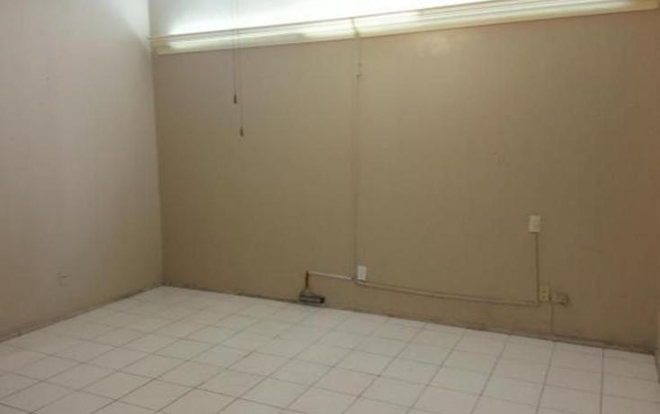Foto de casa en venta en  , camino real, zapopan, jalisco, 1259783 No. 06