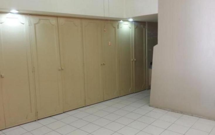 Foto de casa en venta en  , camino real, zapopan, jalisco, 1259783 No. 07