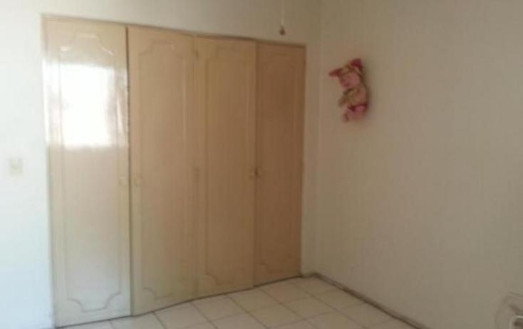 Foto de casa en venta en  , camino real, zapopan, jalisco, 1259783 No. 09