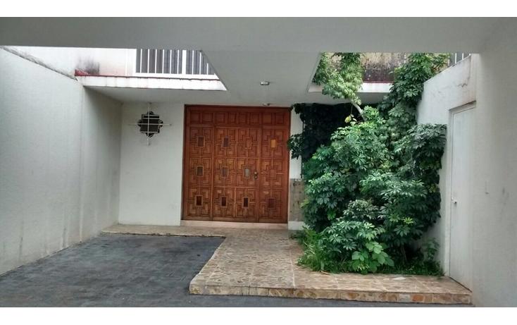 Foto de casa en venta en  , camino real, zapopan, jalisco, 1506983 No. 01