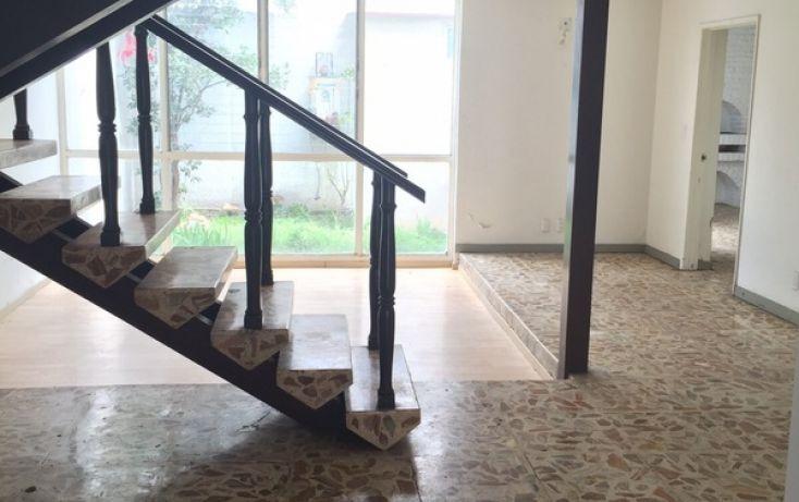 Foto de casa en venta en, camino real, zapopan, jalisco, 1506983 no 03