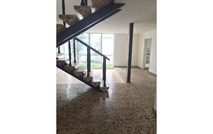 Foto de casa en venta en  , camino real, zapopan, jalisco, 1506983 No. 03