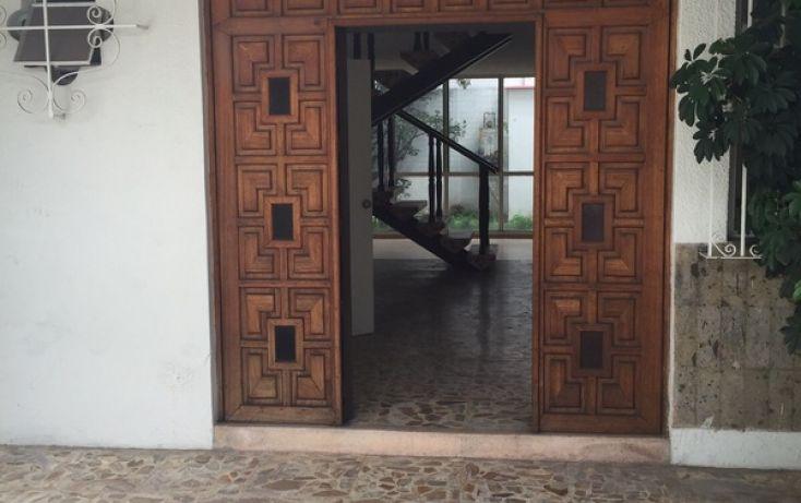 Foto de casa en venta en, camino real, zapopan, jalisco, 1506983 no 04