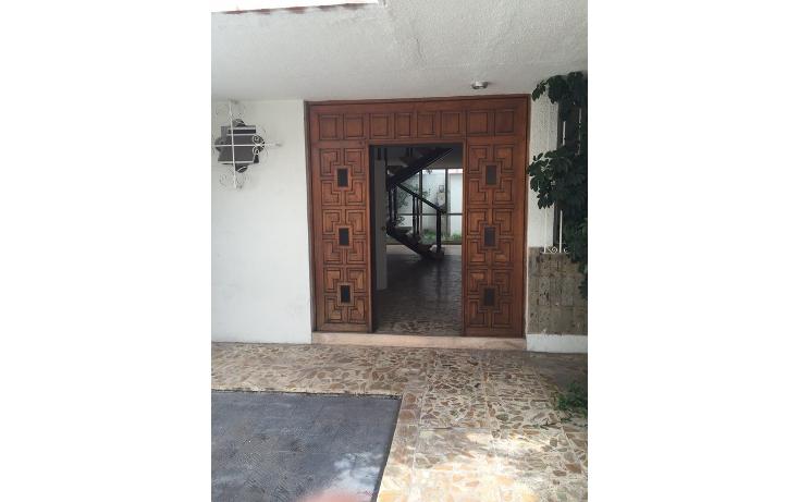 Foto de casa en venta en  , camino real, zapopan, jalisco, 1506983 No. 04