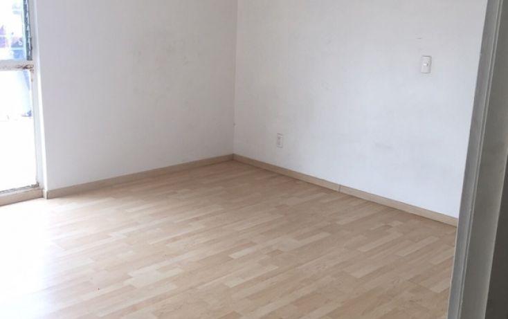Foto de casa en venta en, camino real, zapopan, jalisco, 1506983 no 06