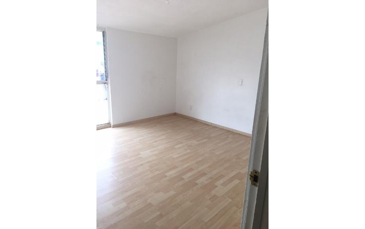 Foto de casa en venta en  , camino real, zapopan, jalisco, 1506983 No. 06