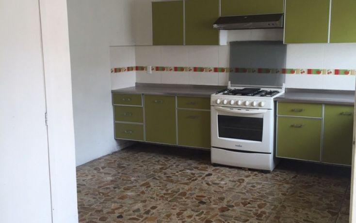Foto de casa en venta en, camino real, zapopan, jalisco, 1506983 no 07