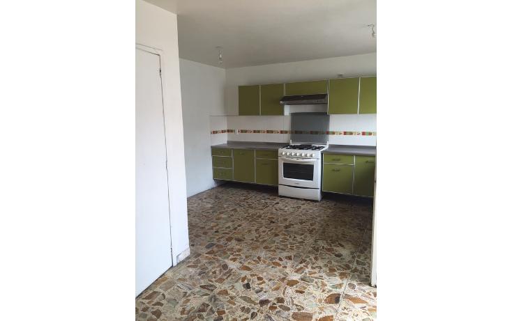 Foto de casa en venta en  , camino real, zapopan, jalisco, 1506983 No. 07