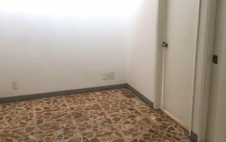 Foto de casa en venta en, camino real, zapopan, jalisco, 1506983 no 08