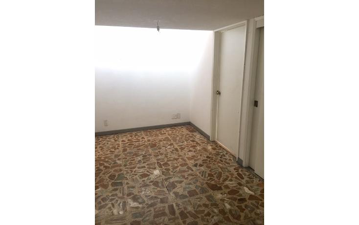 Foto de casa en venta en  , camino real, zapopan, jalisco, 1506983 No. 08