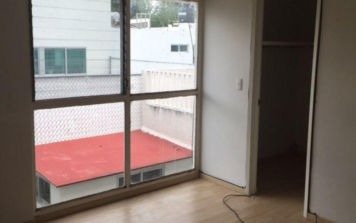 Foto de casa en venta en, camino real, zapopan, jalisco, 1506983 no 09