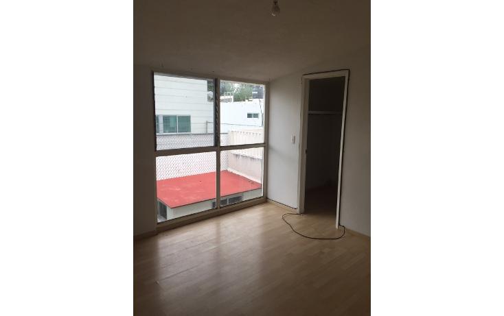 Foto de casa en venta en  , camino real, zapopan, jalisco, 1506983 No. 09