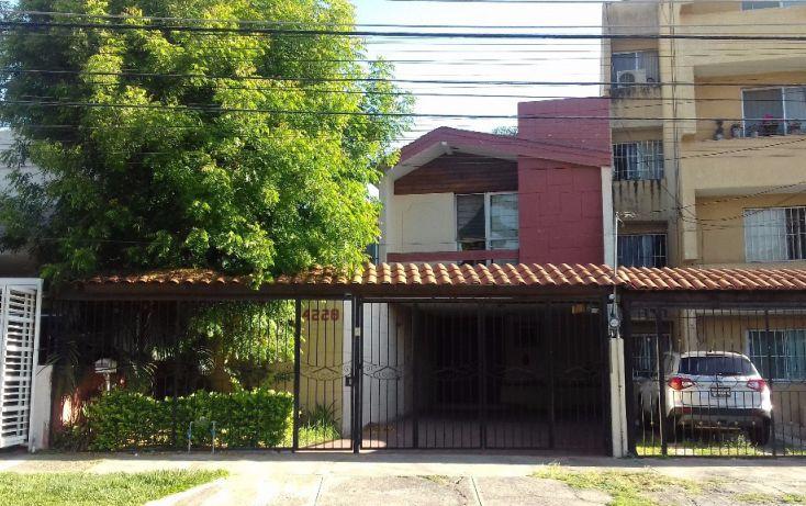 Foto de casa en venta en, camino real, zapopan, jalisco, 1941465 no 01