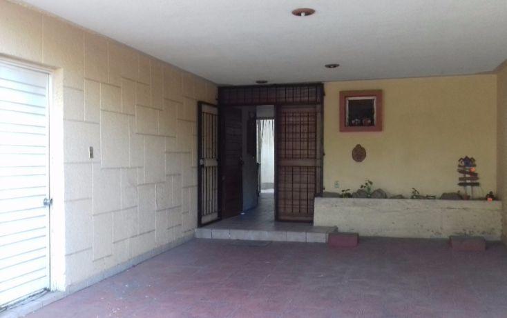 Foto de casa en venta en, camino real, zapopan, jalisco, 1941465 no 03