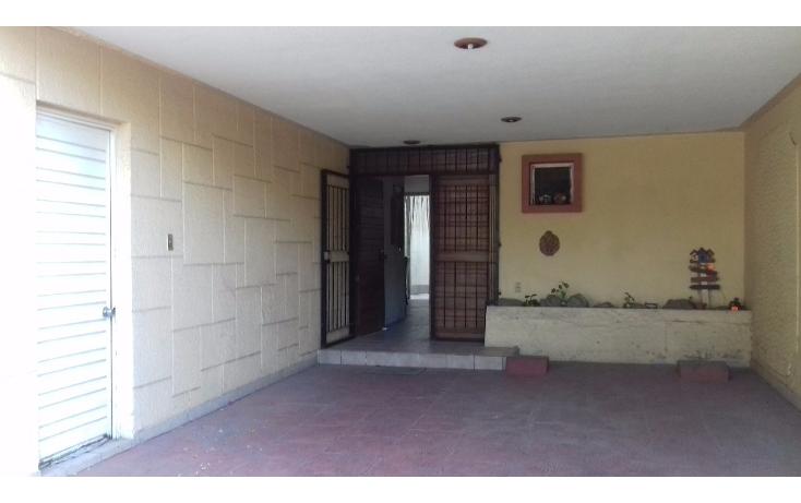 Foto de casa en venta en  , camino real, zapopan, jalisco, 1941465 No. 03