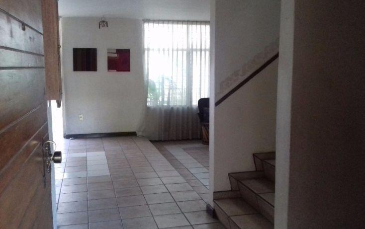Foto de casa en venta en, camino real, zapopan, jalisco, 1941465 no 04
