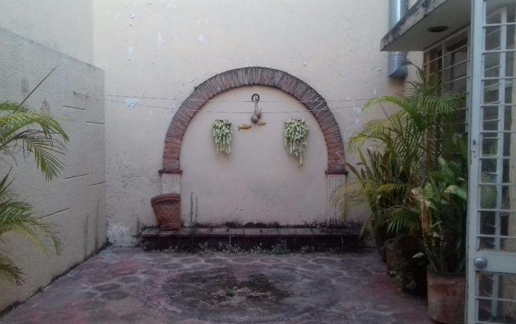 Foto de casa en venta en, camino real, zapopan, jalisco, 1941465 no 05