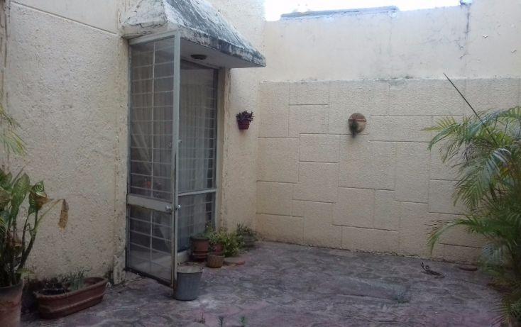 Foto de casa en venta en, camino real, zapopan, jalisco, 1941465 no 06