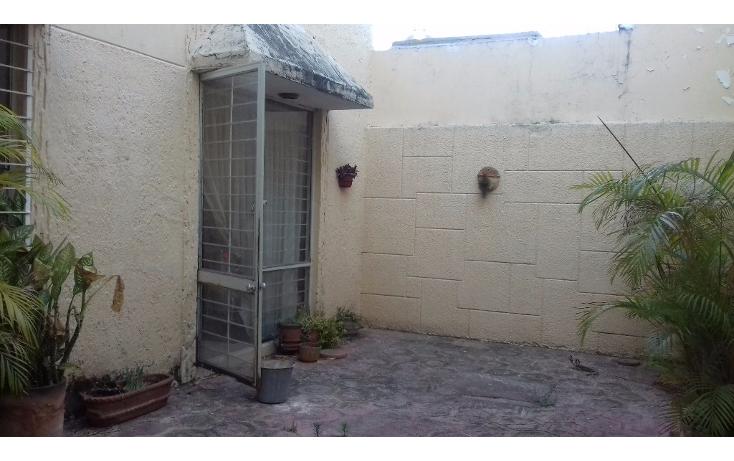 Foto de casa en venta en  , camino real, zapopan, jalisco, 1941465 No. 06