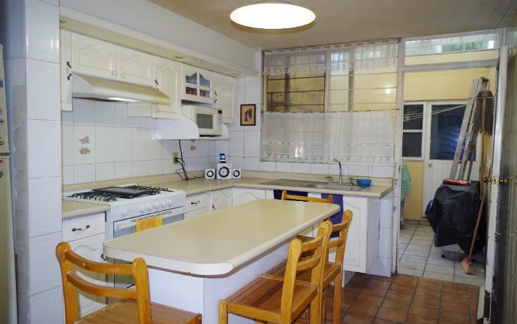 Foto de casa en venta en  , camino real, zapopan, jalisco, 1941465 No. 10