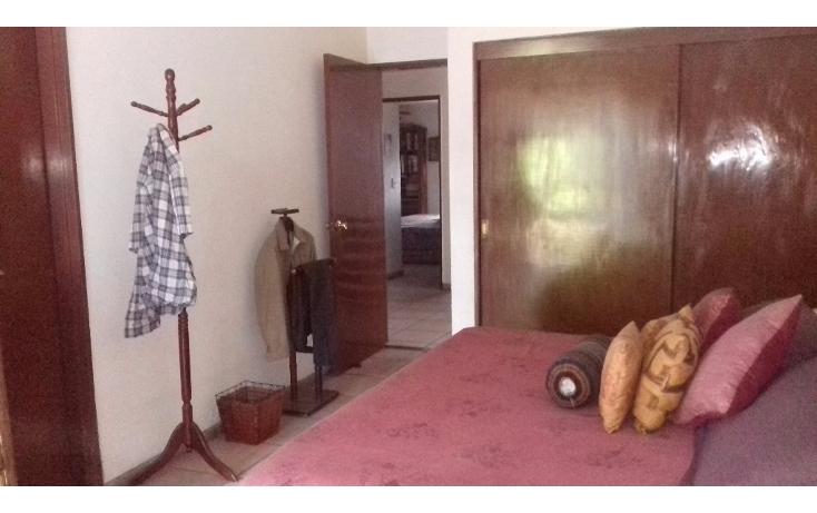 Foto de casa en venta en  , camino real, zapopan, jalisco, 1941465 No. 11
