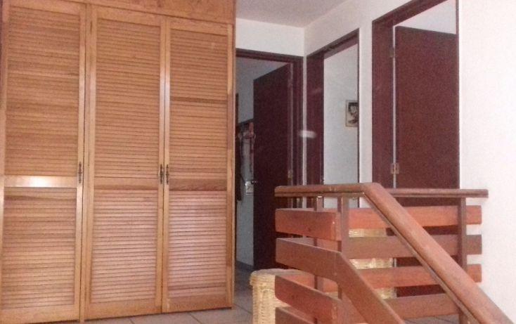 Foto de casa en venta en, camino real, zapopan, jalisco, 1941465 no 13
