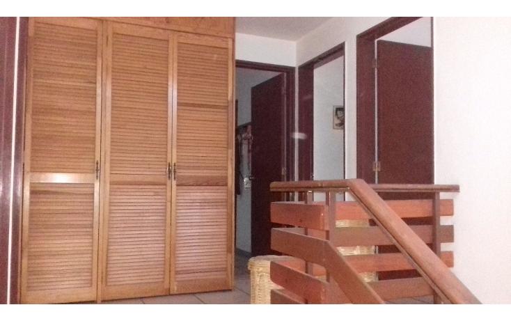 Foto de casa en venta en  , camino real, zapopan, jalisco, 1941465 No. 13
