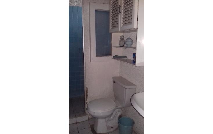 Foto de casa en venta en  , camino real, zapopan, jalisco, 1941465 No. 14