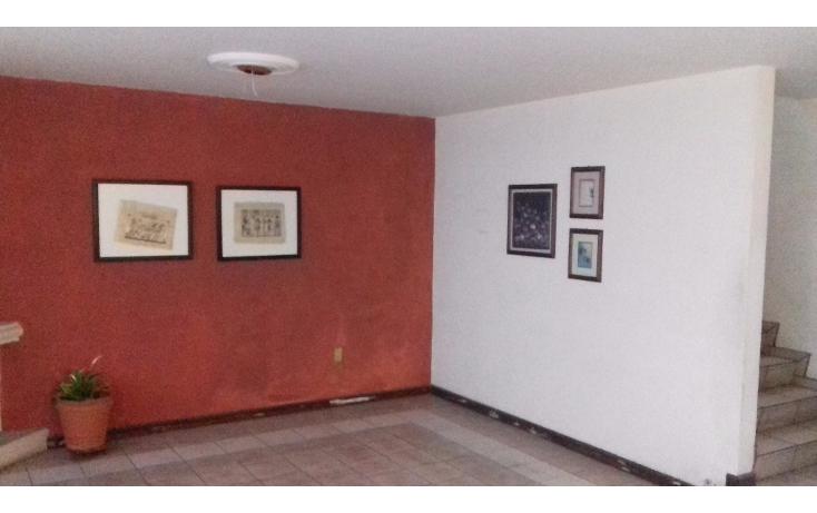 Foto de casa en venta en  , camino real, zapopan, jalisco, 1941465 No. 19