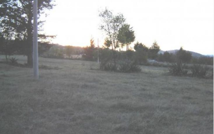 Foto de rancho en venta en camino san agustin berros, dolores vaquerías, villa victoria, estado de méxico, 1588050 no 03